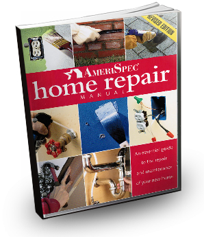 AmeriSpec Home Repair Manual